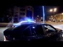 BMW E36 M3 EDITION   STREET WINTER RACING