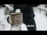 Kalle Mattson - Baby Blue
