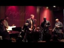Chameleon - Gerald Albright (Smooth Jazz Family)