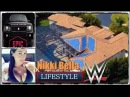 Nikki Bella Lifestyle || House,Cars,Salary,Net Worth,Family,biography,Affair,Awards