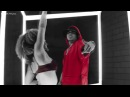 Chris Brown x Tyga - Real One (Explicit) ft. Lil Boosie