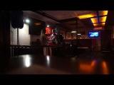 Дуэт Твикс TWIX Скрипка Аккордеон Томск Музыканты на праздник томск Скрипачка Томск