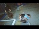 ПРИКОЛЫ С ПЬЯНЫМИ ДЕВУШКАМИ №4 Смешное видео