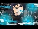 Sword Art Online AMV - FOREVER -