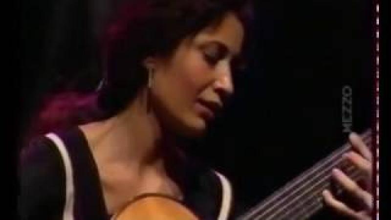 Filomena Moretti - 禁じられた遊び - Jeux Interdits - Giochi Proibiti