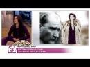 Всеки следобед с Криси 11 11 2016 Тайните любови Ататюрк и Мити Ковачева
