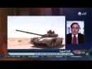 أكاديمي التنسيق العسكري الكامل بين أمريكا وروسيا في سوريا مستحيل