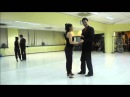 Tango Nuevo by Mosaic Dance