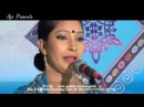 Baul gaan Asma Jalali Album Ganer Bubone Bangla Songs