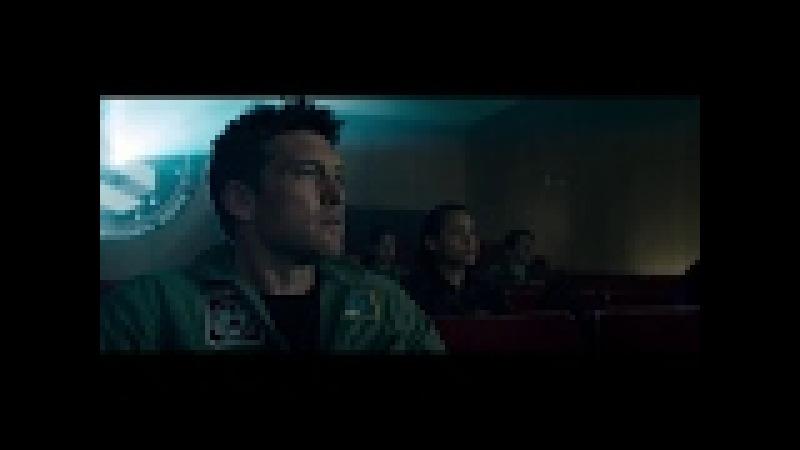 титан - 2018 Один из самых ожидаемых фильмов 2018 Русский трейлер!