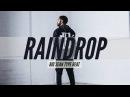 Big Sean x Metro Boomin x Migos - RAIN DROP - Double Or Nothing - Hard Trap Type Beat  Instrumental