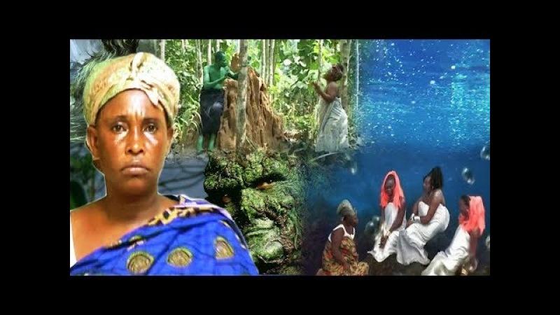 Kyeiwaa Bohye Bone Latest Ghanaian Akan Asante Twi Kumawood Movies