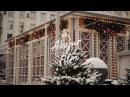 Merry X-Mas Happy NY
