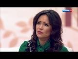 Судьба человека с Борисом Корчевниковым. Последний разговор Анны Самохиной с дочерью