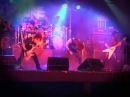Torture Squad - Pandemonium (Live)