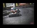 10 02 2018 RARR 6th Stage Final B Primo Karting Danilov Novorussky Onboard