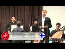 G.F. Händel: Io gia t'amai (Juho Punkeri - Cesti Competition 2017)