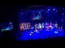 Концерт Елены Ваенги в Питере. Курю 30.01.2018