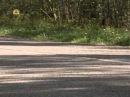 2006 11 29 Тест-Драйв Mersedes R350