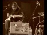 Carolyn Wonderland live @ De Schaduw Ardooie Belgium 2008