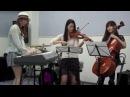 Final Fantasy VII Battle/Boss Battle Theme - Vanilla Mood