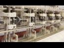 Armos - производство ортопедических матрасов и мебели