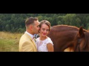 Антон и Карина_Wedd_Clip