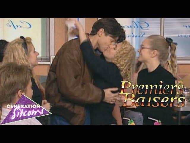 Premiers baisers Épisode 113 Exercices pratiques