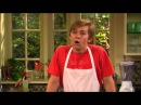 1319 Сериал Disney Держись Чарли Сезон 2 эпизод 53 YouTube