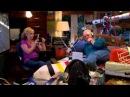 1306 Сериал Disney Держись Чарли Сезон 2 эпизод 27 YouTube