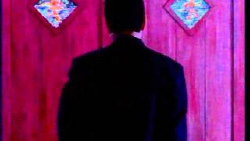 BROTHER (Takeshi Kitano) - Vocês japoneses são tão misteriosos!