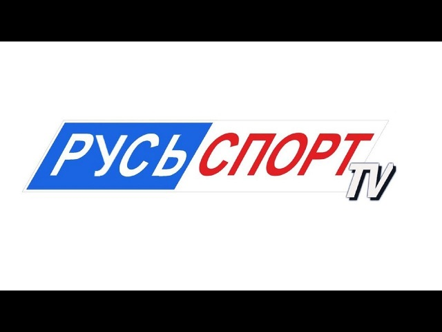 Рыбацкий фронт 4:1 ФК Шушары