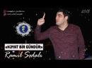Ramil Sedali - Heyat bir gundur (Gece Lezet Eliyir 2) 2018