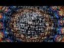 ART-Plutonia - Калейдоскоп