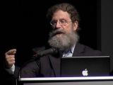 Dopamine Jackpot! Sapolsky on the Science of Pleasure