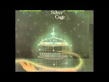 Herbie Mann Bird in a Silver Cage
