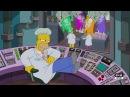 Симпсоны 28 сезон Премьера С 1 апреля 19 45