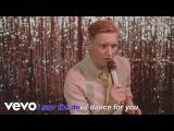 George Ezra - Saviour (Lyric Video) ft. First Aid Kit
