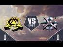 SWC2018 CONSOLE LEAGUE ФИНАЛ Myth Gaming vs Astral Authority игра 1