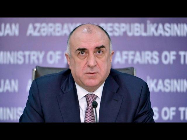 К какому контрнаступлению готовится Азербайджан?