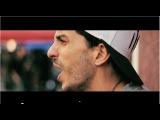 Spliff Hemingway x Duke Westlake - Flighted Feat Agallah ( Dir By Phil Mao ) Music Video