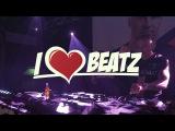 Official Aftermovie I Love Beatz in Alcazar 19-01-2018