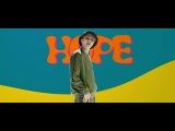 j-hope Daydream (백일몽) MV