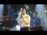 Avraham FriedMBD Mashup Medley. Benny Friedman &amp Shloime Gertner