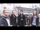 Tokio Hotel TV 2011 - Tokio Hotel in Tokyo!