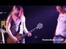 Rig Rundown - The Dead Daisies' Doug Aldrich and Marco Mendoza