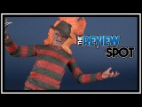 NECA A Nightmare On Elm Street Part 2 Freddy's Revenge Ultimate Freddy Krueger