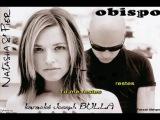 Natasha St Pier &amp Pascal Obispo Tu Trouveras karaok