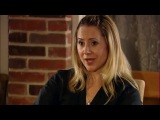 FACE2FACE PRE-INTERMEDIATE SECOND EDITION VIDEO 4