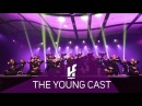 THE YOUNG CAST | Hit The Floor Gatineau HTF2018